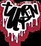 Turn Up Logo.png