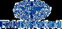 Field International Logo.png