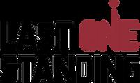 Logo (962E39).png