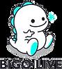 BIGO Logo.png