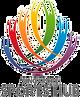 Sports Hub Logo.png