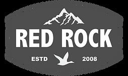 Oklahoma, Outfitter, Red Rock, Waterfowl, Deer, Turkey, Hunting, Kansas, Trophy Deer