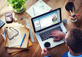 Office Desk 3.jpg