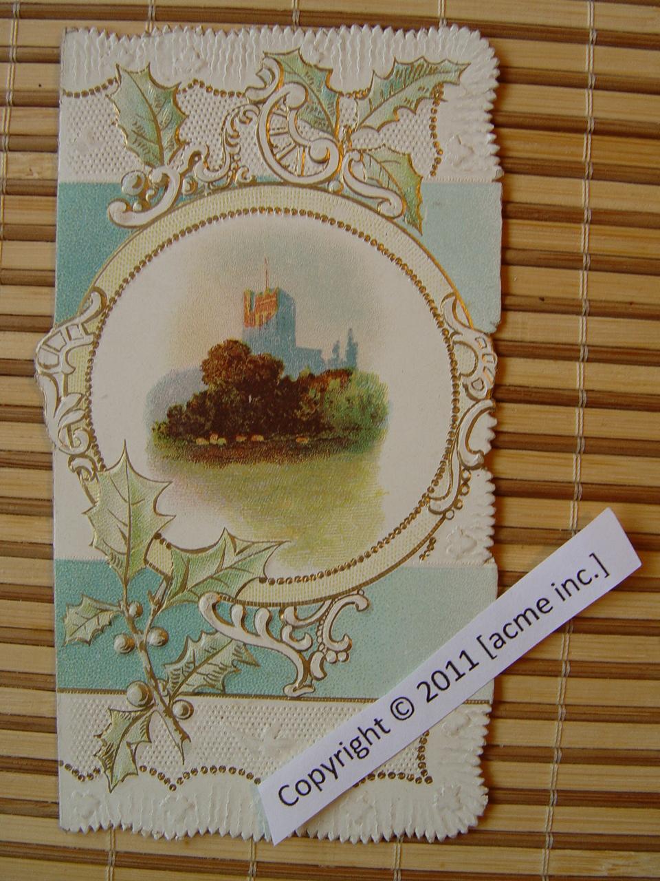 http://www.acme-inc.co.uk/greetingscards/DSC05478.jpg