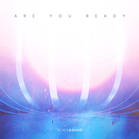 Behind The Song - Are You Ready