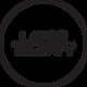 Lanre Logo final.png