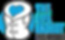 The Life Jacket Foundation Logo WEB.png