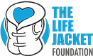 The Life Jacket Foundation Logo WEB.png