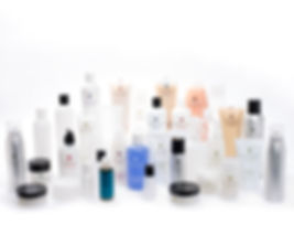 Liquid Technologies, Inc. Private Label Haircare, Skincare & Bodycare Products