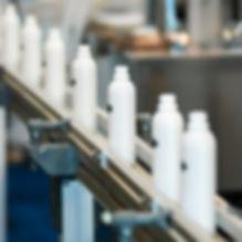 Liquid Technologies, Inc. Facility & Manufacturing