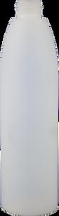 12 oz. Natural Evolution Bottle
