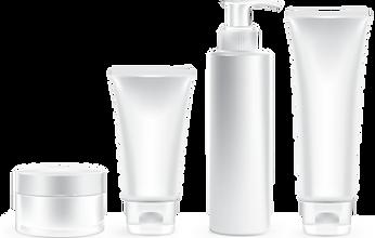Liquid Technologies, Inc. Private Label Packaging