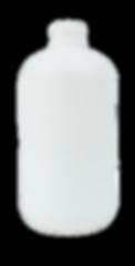12 oz. Boston White Packaging