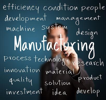 Liquid Tecghnologies, Inc. Custom Manufacturing