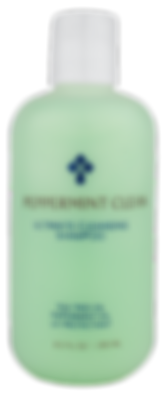 Peppermint Clean Shampoo_NEW LAYOUT.png