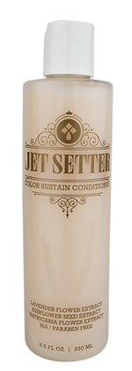 Jet Setter Color Sustain Conditioner.png
