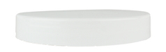 Chrome Silver Sprayer
