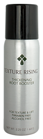 Texture Rising_2oz_rev.png