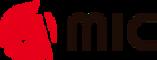 logo_main-1.png