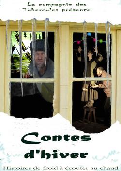 Affiche Contes d'Hiver.jpg