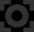 SDI_Symbol.png