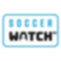 soccerwatch.png