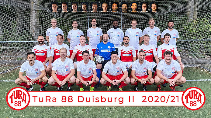 TuRa88II - Teamfoto.jpg