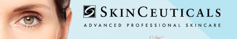 skinceuticals.jpg