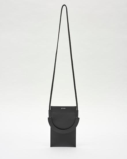 SUPcase - Black