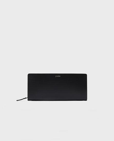 Wallet L Black