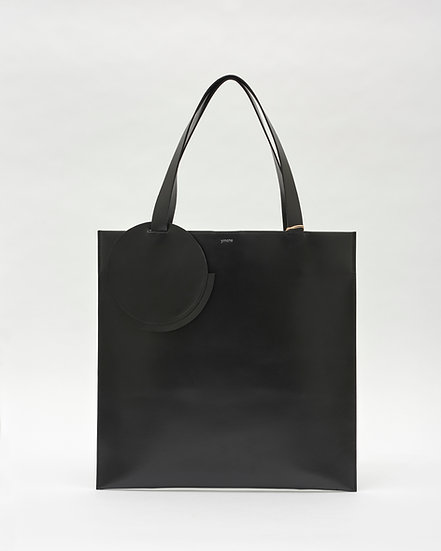 SUPshopper black