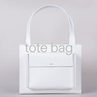tote bag-06.png
