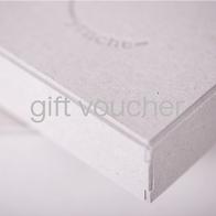 gift voucher-02.png