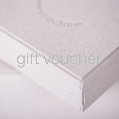gift voucher-02.png