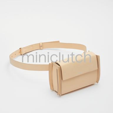miniclutch-09.png
