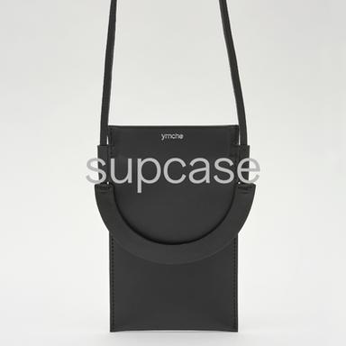 supcase-05.png