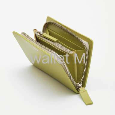 wallet M-08.png