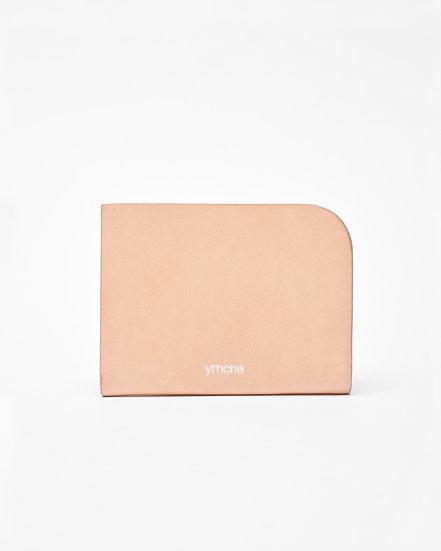 Wallet S Natural