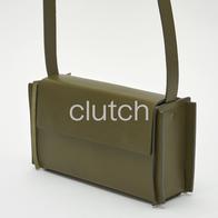 clutch_Kreslicí plátno 1.png