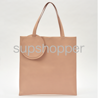 supshopper-04.png