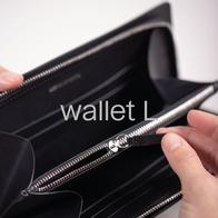 wallet L-03.png