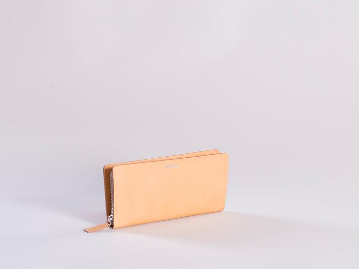 wallet 0101 natural