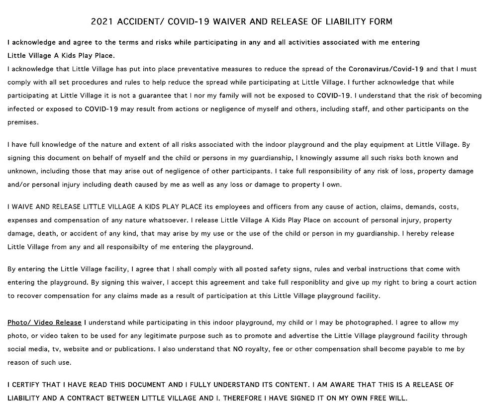 2021 Covid-Liability Release Form1.jpg