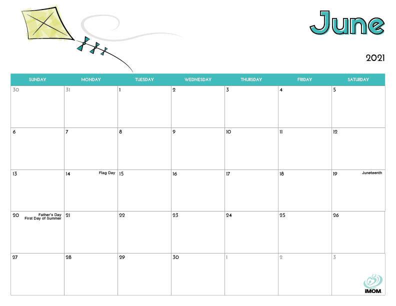 2021-kids-calendar-06.jpg