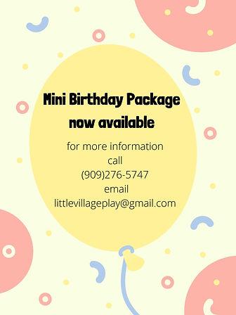 MINI Birthday Party.jpg