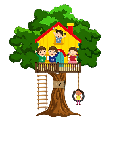treehouse%20logo_edited.png