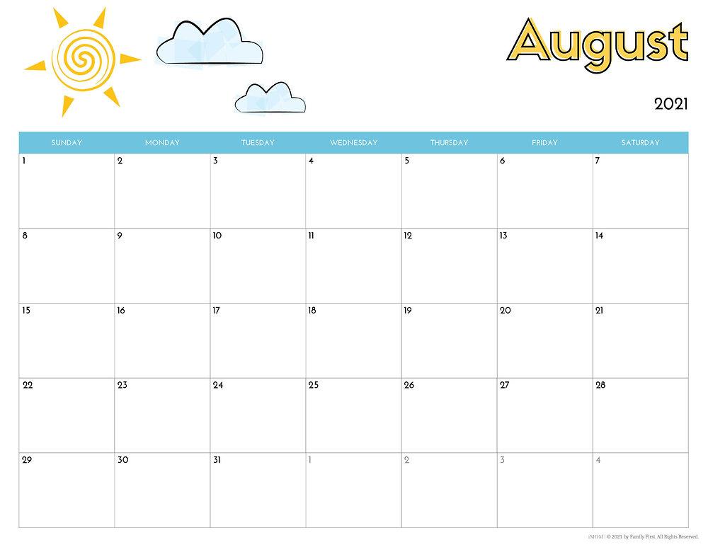 august calendar 2021.jpg
