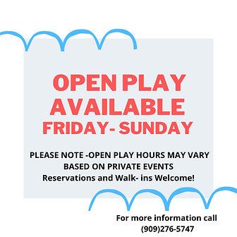 We are open for Private Play (2).png