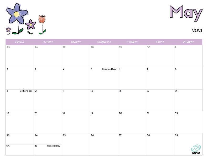2021-kids-calendar-05.jpg