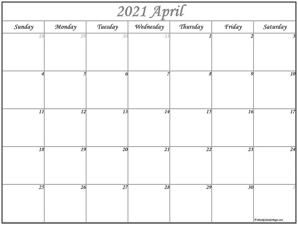 April-2021-calendar-b20.jpg
